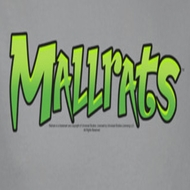 Mallrats Movie T-Shirt