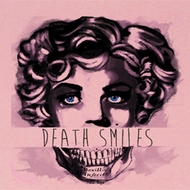 Marilyn Monroe Juniors Shirt Death Smile Pink Tee T-Shirt