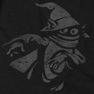 Masters Of The Universe Orko Clout Shirts