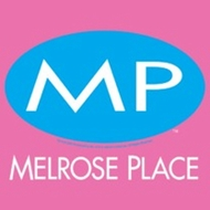 Melrose Place T-shirts