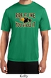Mens Biker Shirt Ride It Moisture Wicking Tee T-Shirt