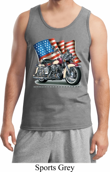 Shop the largest selection of motorcycle biker gear, apparel, parts and accessories online. Lowest Price Guarantee, Free Shipping.