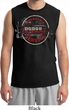 Mens Dodge Shirt Vintage Dodge Sign Muscle Tee T-Shirt