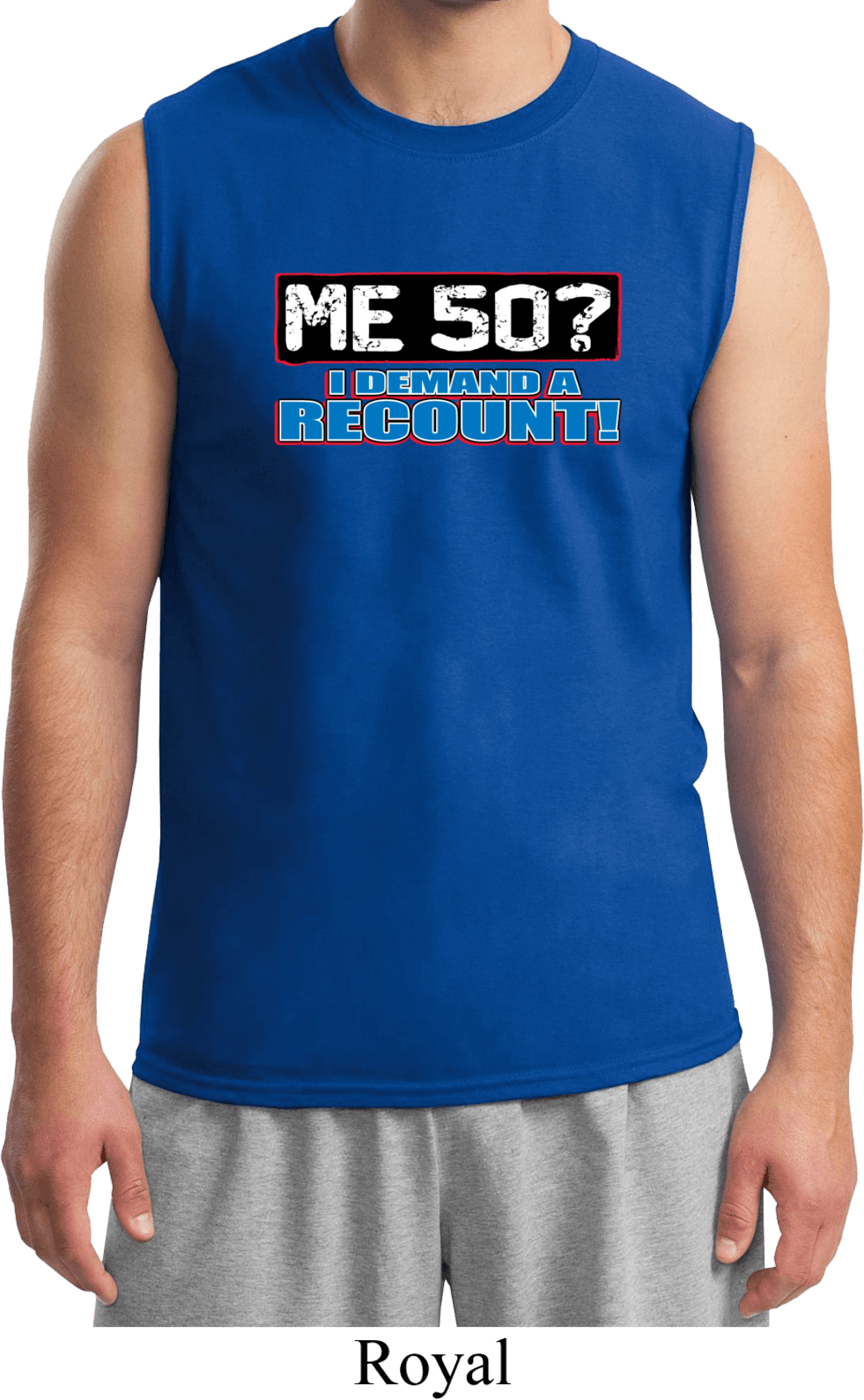 Mens funny birthday shirt me 50 muscle tee t shirt me 50 for Great shirts for guys