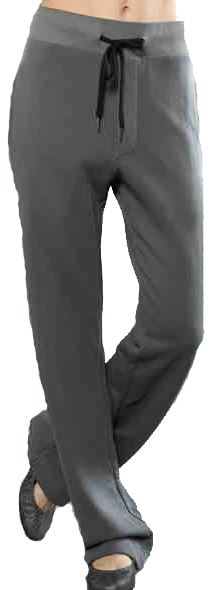 Mens Yoga Pants Made In The Usa Made In The Usa Shirts