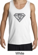 Mens Yoga Tank Top Super OM Tanktop