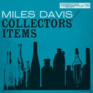 Mile Davis Collectors Items Shirts