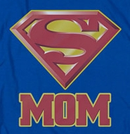 Mom T-shirts - Mother
