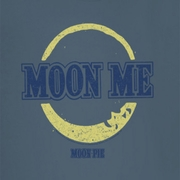 Moon Pie Moon Me Shirts