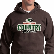 Mossy Oak Country Roots Hoodie