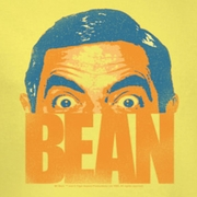 Mr. Bean Bean Shirts