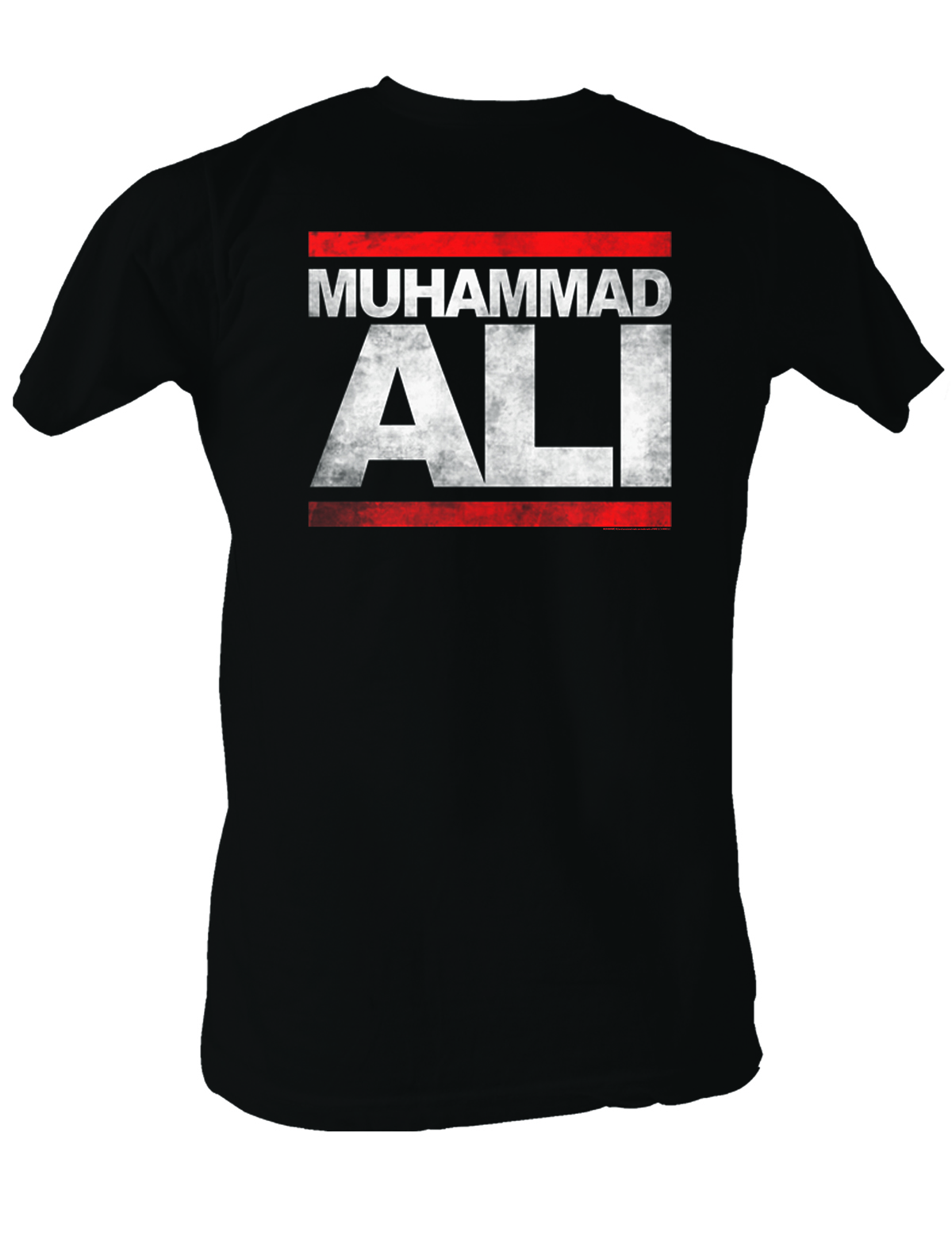 muhammad ali t shirts at muhammad ali. Black Bedroom Furniture Sets. Home Design Ideas