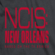 NCIS New Orleans Shirts
