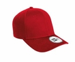 New Era Youth 100% Cotton Adjustable Structured Baseball Hat Cap