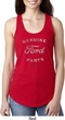 New Genuine Ford Parts Ladies Ideal Tank Top