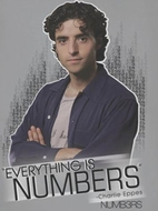 Numbers Everything Is Numbers Shirts