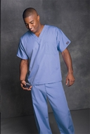Nursing Scrubs and Medical Uniforms