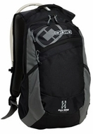 Ogio Backpack - Baja Hiking Walking Hydration Bag