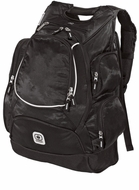 Ogio Backpack - Bounty Hunter Laptop Case