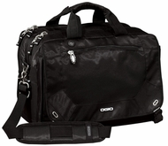Ogio Bag - Corporate Organizer with PDA Pocket