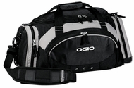 Ogio Duffel Bag - All Terrain Duffel Bag