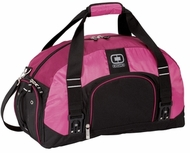 Ogio Duffel Bag - Big Dome Duffel Bag