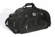 Ogio Duffel Bag - Transfer Duffel Bag