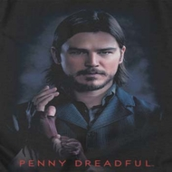 Penny Dreadful Ethan Shirts