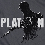Platoon Shadow Of War Shirts