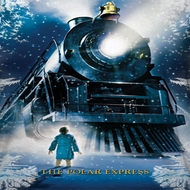 Polar Express Shirts