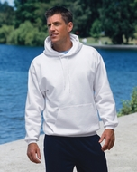 Port and Company Hoodie Fleece Ultimate Pullover Hoody