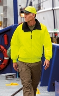 Port Authority Safety Challenger Jacket Outerwear