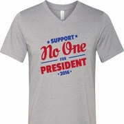 Political T-shirts - Hot Sellers