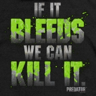 Predator Kill It Shirts
