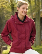 Premium Quality Ladies Jackets