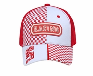 Racing Hats Cap