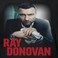 Ray Donovan Clean Hands Shirts