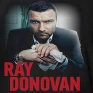 Ray Donovan Shirts