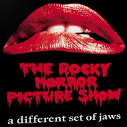 Rocky Horror Picture Show Shirts