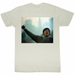 Rocky Shirt RKY For the Indie Kids Adult Dirty White Tee T-Shirt