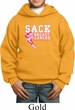 Sack Breast Cancer Kids Hoody