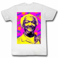 Sanford & Son Shirt Retro White T-Shirt