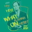 Saved By The Bell Shirt Belding Kelly Green Adult Tee T-Shirt
