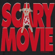 Scary Movie Logo Shirts