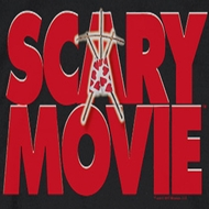 Scary Movie Shirts