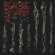 Seether Bone Flag Shirts