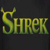Shrek Logo Shirts