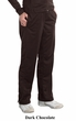Sport Tek Ladies Sweatpants Tricot Track Pants
