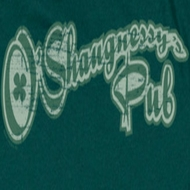 St. Patrick's Day O'Shaugnessy's Pub Shirts