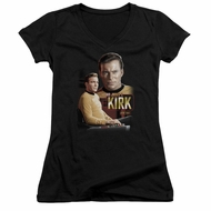 Star Trek Junior T-Shirts